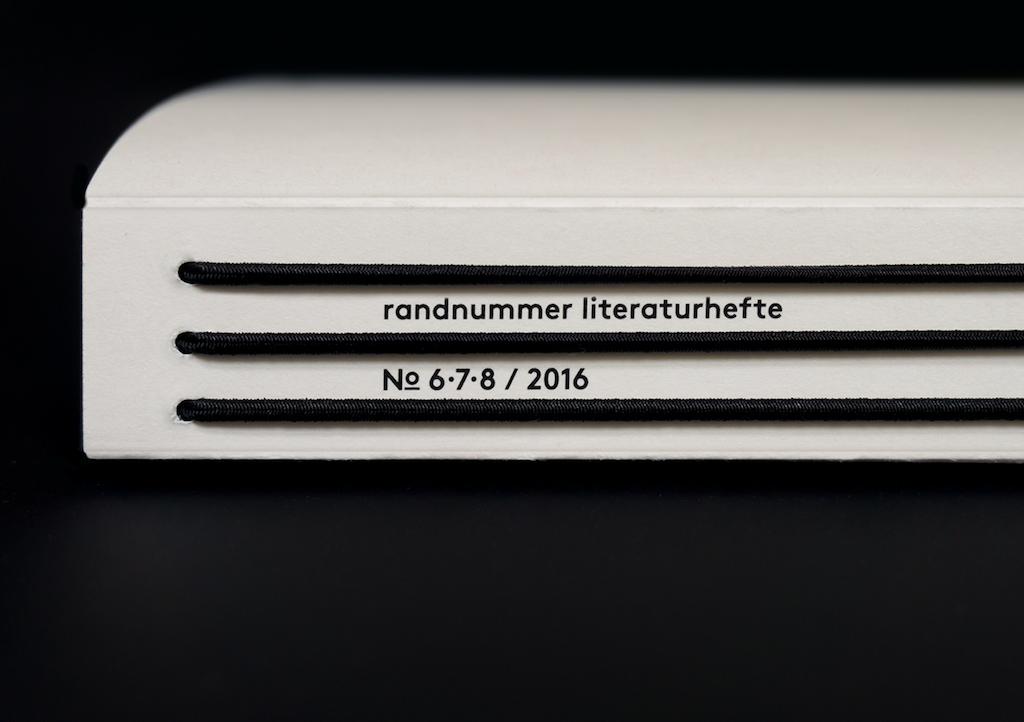 © www.randnummer.org