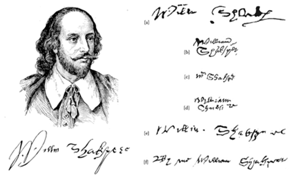 1.4.2-six-signatures