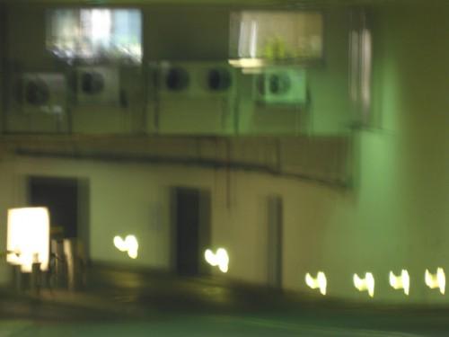 20.3.:6
