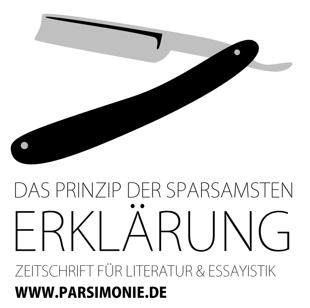 © www.parsimonie.de