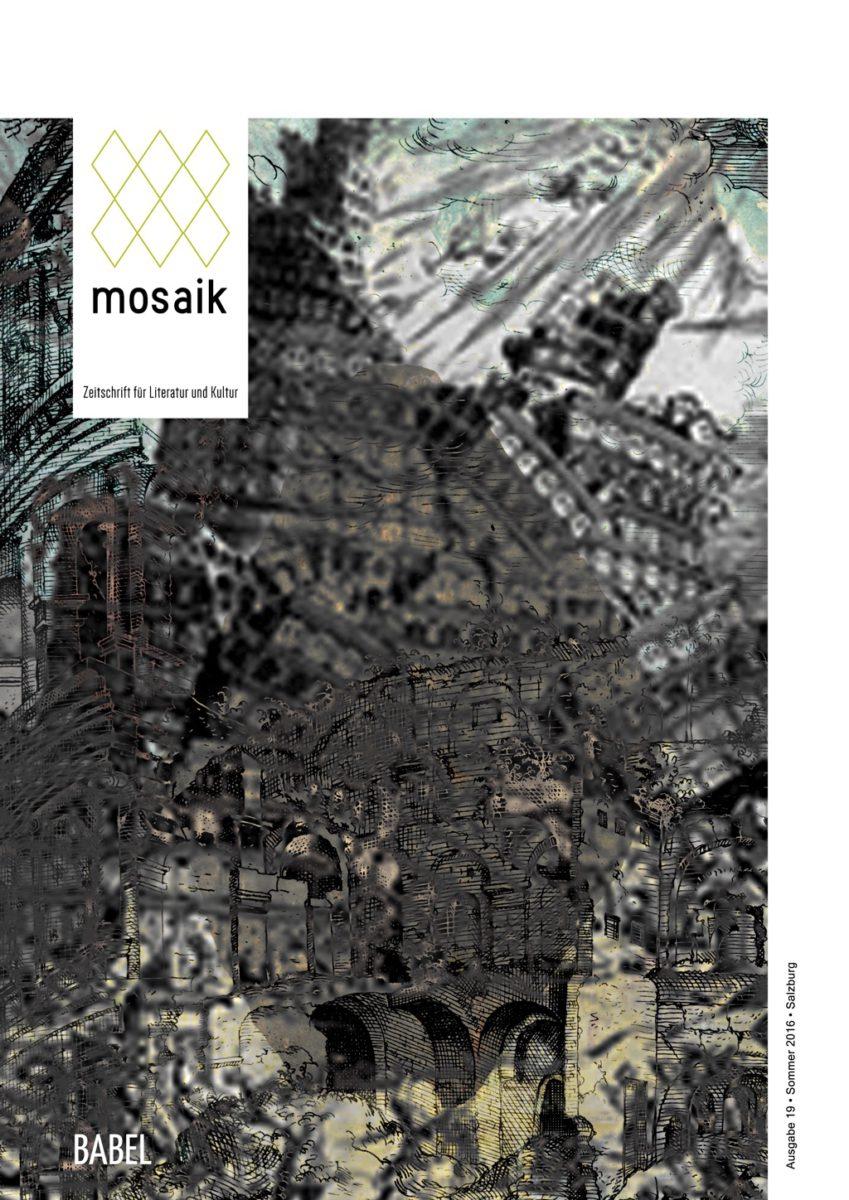 © www.mosaikzeitschrift.at