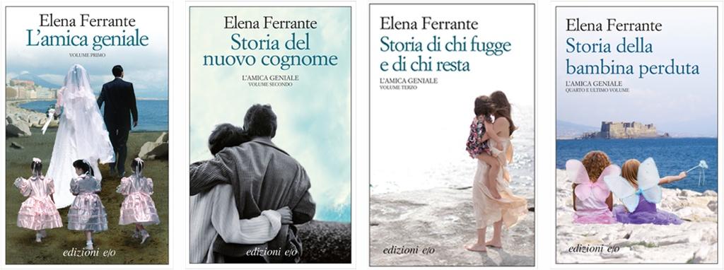 © Edizioni E/O