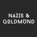 © Nazis & Goldmund