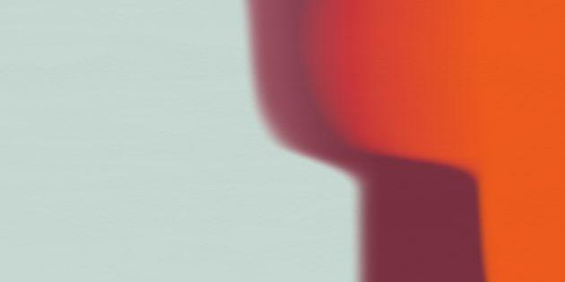 Stephan Lohse: Die Welt durchs Monokel