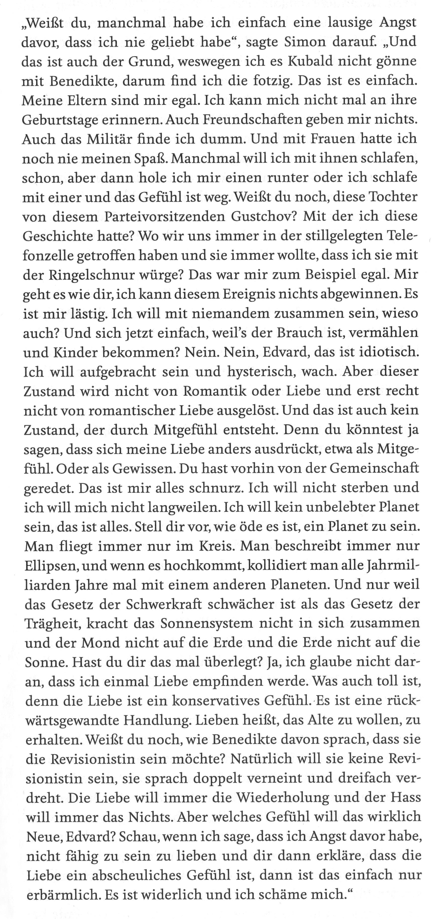 © Verlag Matthes & Seitz