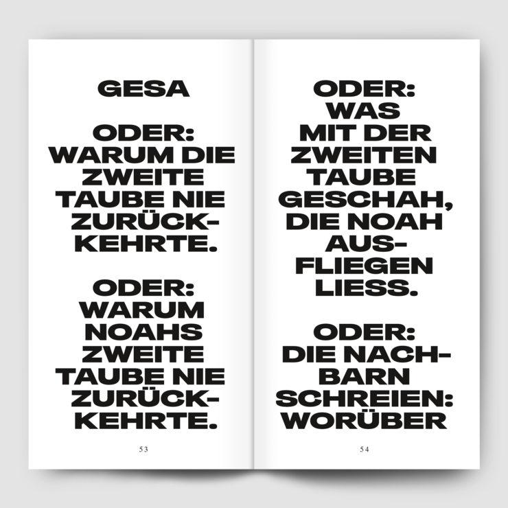 © Das Narr