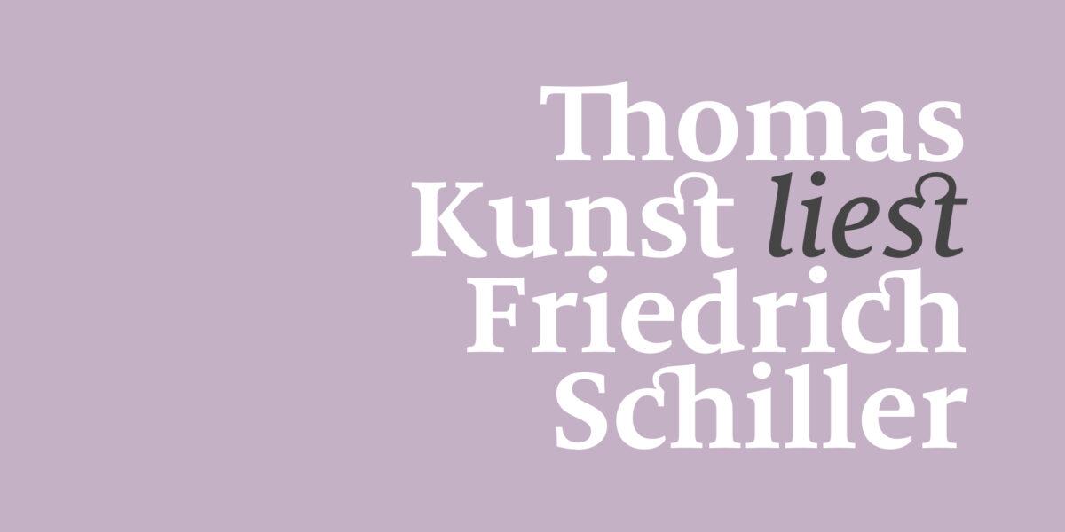 © Suhrkamp Verlag