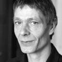 Detlef Kuhlbrodt