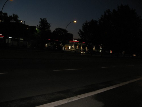 8.7.7:2