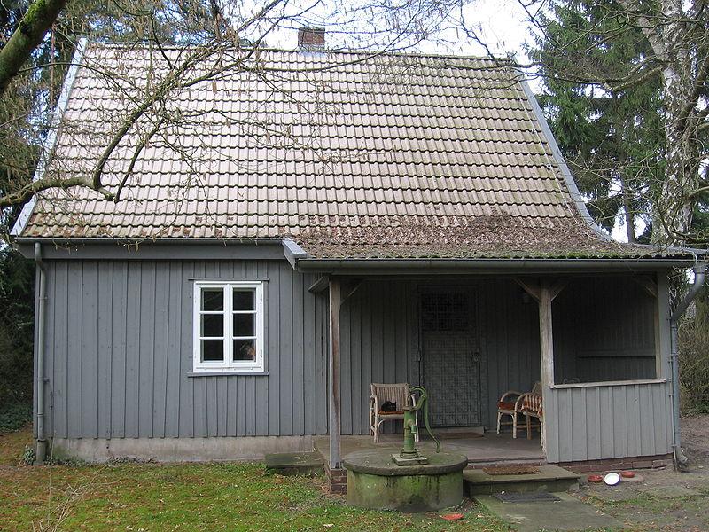 800px-House_of_Arno_Schmidt