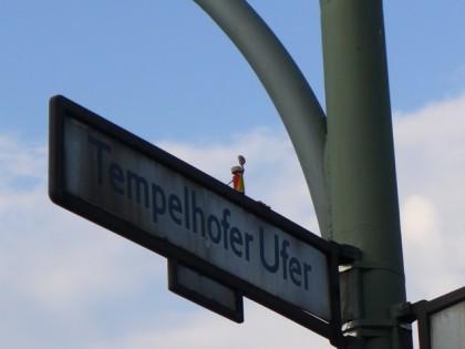 Vielleicht später: Juli 14 (Copyright: Detlef Kuhlbrodt)
