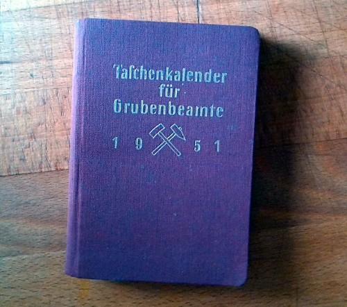 Thomas Kapielski - Durch die Bibliothek - Abb. 1