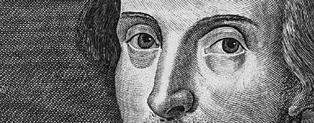 Augen_Shakespeare