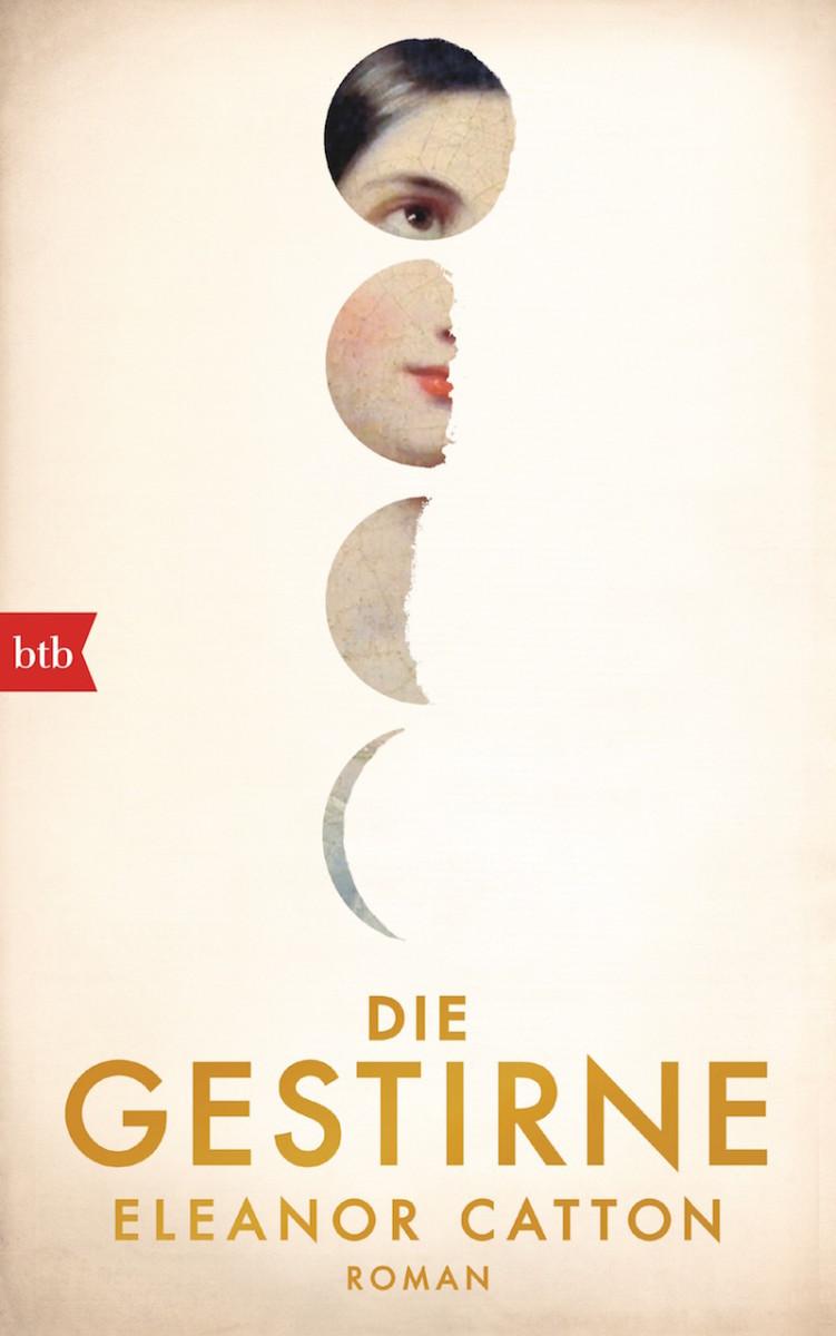 © btb Verlag