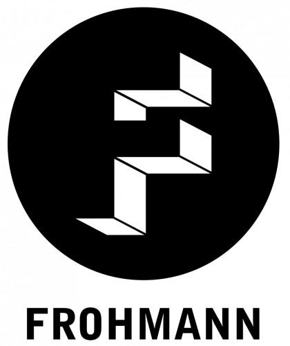 Frohmann-LogoKreis