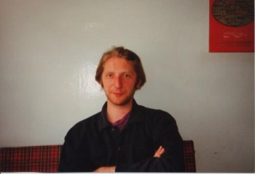 Harald 95