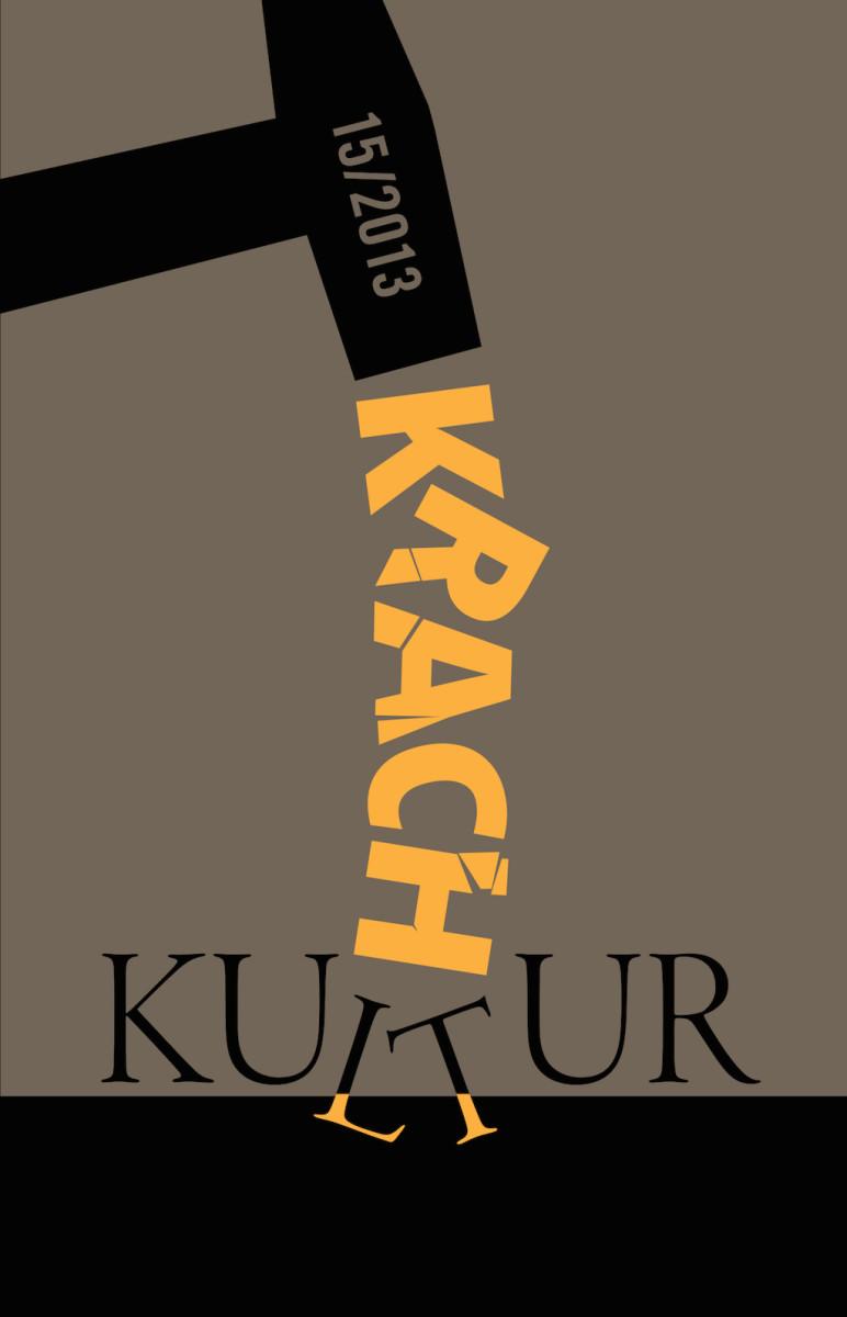 KK15 Cover