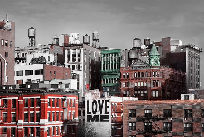 NY_Doering_2