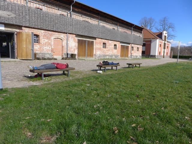 Ostern 06