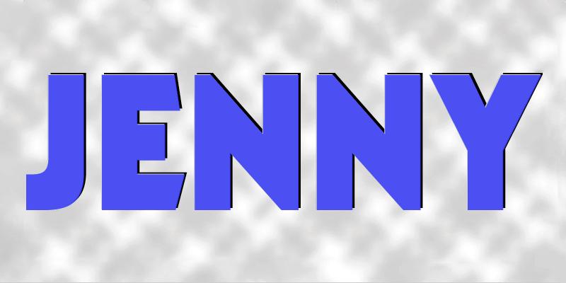 © www.jenny-literatur.at