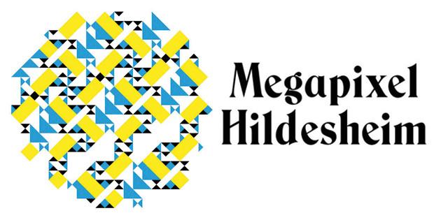 © Megapixel Hildesheim / Susann Stefanizen