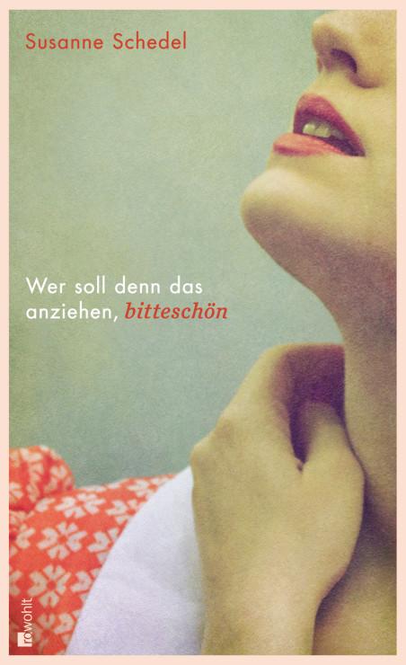 © Rowohlt Verlag