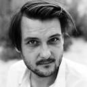 Tilman Rammstedt (© Juliane Henrich)