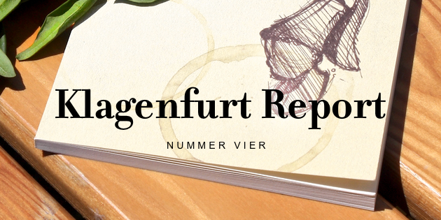 © Aline Gallas & Virginia Brunn / Suhrkamp Verlag