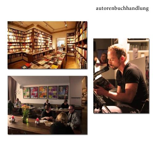 autorenbuchhandlung