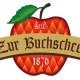 © Zur Buchscheer GmbH / Robert Theobald