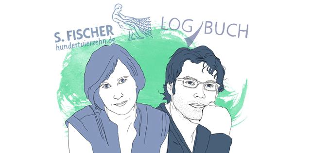 fischer-logbuch-fb