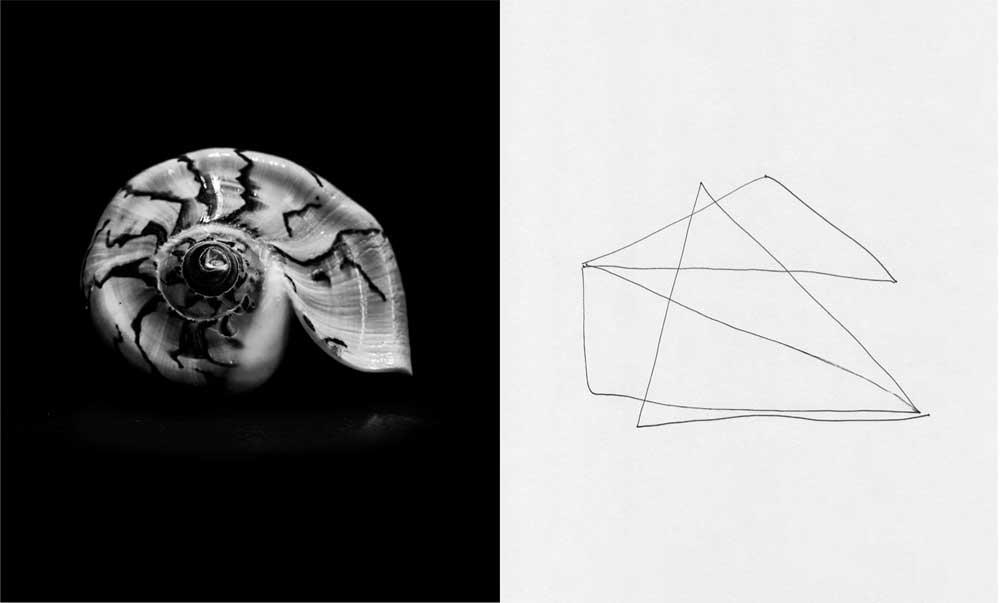 © Academy of Visual Arts, Frankfurt