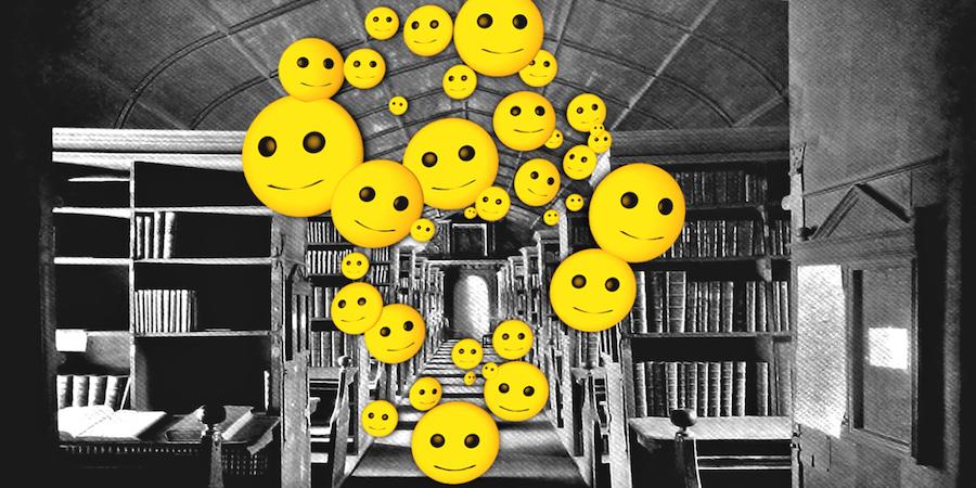 guido-graf-social-reading_logbuch-suhrkamp