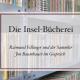 Inselbücherei © Suhrkamp Verlag