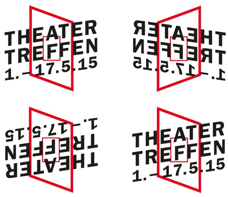 © www.berlinerfestspiele.de