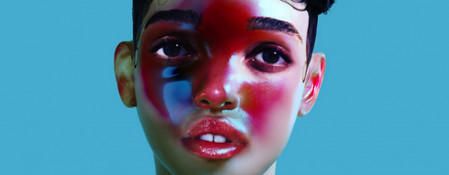 © FKA twigs / theyoungturks.co.uk